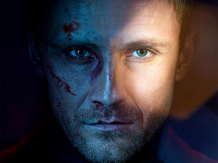 """""""Ślepnąc od świateł"""" przebojem HBO GO"""