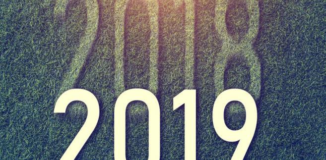 """Lista oczekiwań i przypuszczeń odnośnie tego, co wydarzy się w 2019 roku – może być znacznie dłuższa, a scenariusze wydarzeń – bardziej """"czarne"""" lub wręcz katastroficzne."""