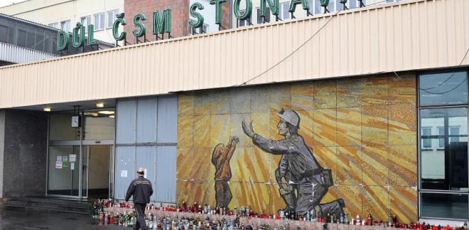 W czwartek rano kopalnia CSM Stonawa wznowiła wydobycie węgla, po tygodniowej przerwie spowodowanej katastrofą oraz okresem świątecznym.