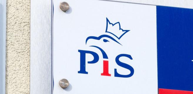 Konwencja PIS ma się rozpocząć w sobotę 23 lutego 2019 r. o godz. 11.00 w Warszawie.