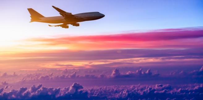 Powództwo przeciwko zagranicznej linii lotniczej możliwe przed własnym sądem
