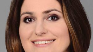 Izabela Zawacka radca prawny i lider działu zbiorowego prawa pracy w Kancelarii Prawa Pracy Wojewódka i Wspólnicy