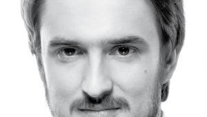 Jan Kieszczyński adwokat, wspólnik w kancelarii Kocur i Wspólnicy