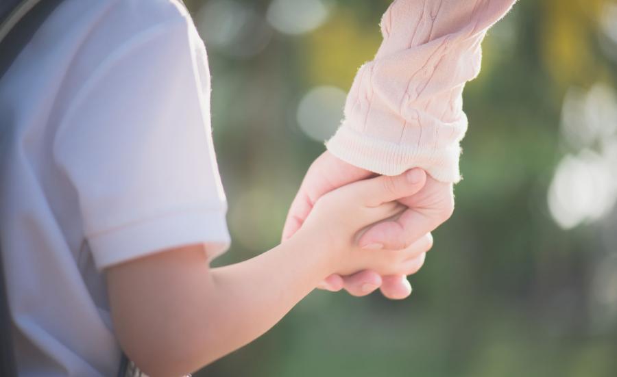 Jak skorzystać z ulgi na dziecko?