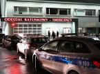 Pełnomocnik firmy ochroniarskiej: Współpracujemy z policją w sprawie ataku na Pawła Adamowicza