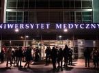 Gdańsk: Asystent prezydenta Adamowicza wyszedł ze szpitala