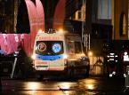 Gdańsk: Tłumy oddają krew dla prezydenta Adamowicza