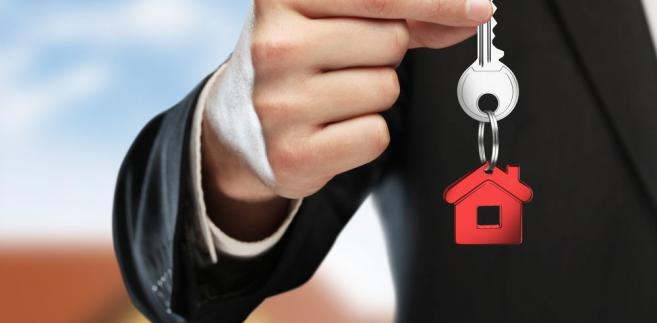 Urząd Ochrony Konkurencji i Konsumentów zaprezentował nową wersję projektu ustawy o ochronie praw nabywcy lokalu mieszkalnego lub domu jednorodzinnego oraz o Deweloperskim Funduszu Gwarancyjnym