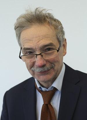 Prof. Wojciech Hanke, Konsultant Krajowy Ministerstwa Zdrowia w dziedzinie zdrowia środowiskowego