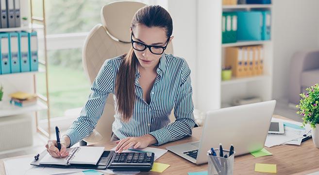 Nowe przepisy już obowiązują: Wymogi formalne tworzenia e-sprawozdań finansowych