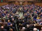 """Brexit: Brytyjska armia """"urzędników rozwodowych"""""""