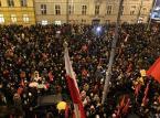 Kto przejmie władzę w Gdańsku? Szacunek przemawia za plebiscytem