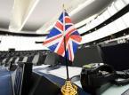 Wielka Brytania: Opozycja stawia warunki ws. brexitu