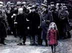 """Kultowy film Spielberga wraca do polskich kin. """"Lista Schindlera"""" ma już 25 lat [WIDEO]"""