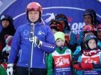 Prezydent Andrzej Duda: Nie zrezygnujemy ze świadczenia dobra
