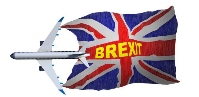 Jak wynika z analiz niemieckich ekonomistów, drugą największą ofiarą twardego Brexitu może być Francja, która może stracić nawet 50 tys. miejsc pracy. Łącznie w całej Unii Europejskiej zagrożonych będzie 179 tys. stanowisk. Pośrednio dotknięte zostaną też Chiny, które w przyszłości mogą otrzymywać mniej zamówień od firm eksportujących do Wielkiej Brytanii - tam w grę wchodzi redukcja 59 tys. miejsc pracy. Szacunki wskazują, że w skali całego świata Brexit bez umowy może dotknąć nawet 612 tys. stanowisk, podsumowano.