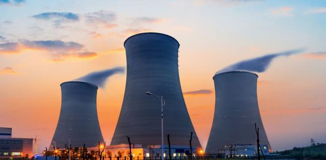 Amerykański dopalacz do polskiego atomu. USA włącza zielone światło na transfer technologii...