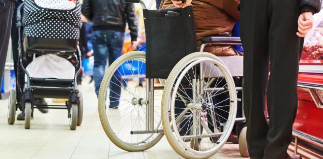 Zgodnie z ustawą o świadczeniach rodzinnych osoba ubiegająca się o świadczenie pielęgnacyjne musi przedstawić niezbędne dokumenty, w tym orzeczenie o niepełnosprawności.