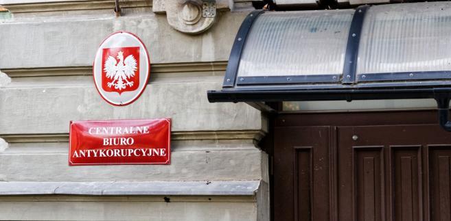 """W ubiegłym tygodniu CBA przekazało, że w ocenie Biura nie ma podstaw do kontroli oświadczenia majątkowego Kaczyńskiego po tym, jak """"Gazeta Wyborcza"""" opublikowała stenogram nagrania rozmowy z lipca 2018 r. m.in. Kaczyńskiego z Geraldem Birgfellnerem."""