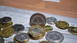 Zeznanie podatkowe ma być dostępne na Portalu Podatkowym od 15 lutego do 30 kwietnia br.