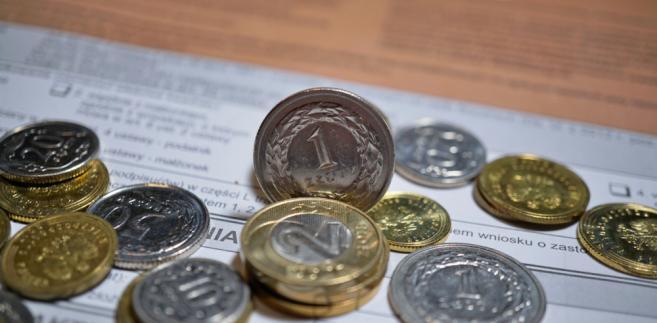 Jakie wydatki można odliczyć w PIT?