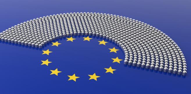 Szykuje się rekordowo droga eurokampania