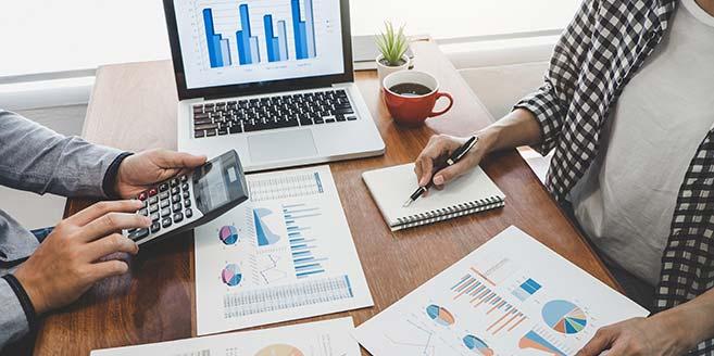 Rachunkowość w erze cyfryzacji: Jak przygotować się do zmian w przepisach?