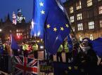 Europejskie reakcje na głosowanie w brytyjskiej Izbie Gmin