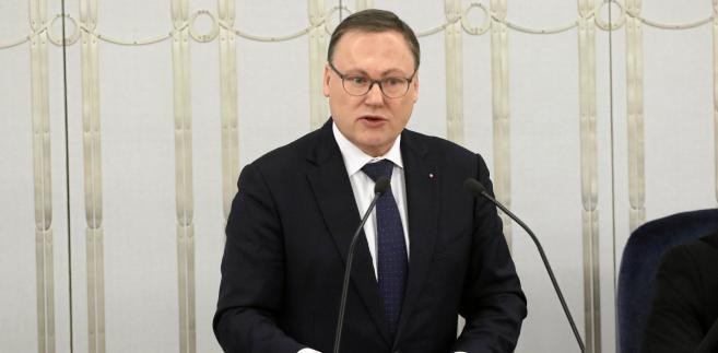 Gregorz Bierecki