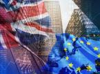 Wiceszefowa brytyjskiego MSW: Chcemy, by Polacy zostali u nas po brexicie