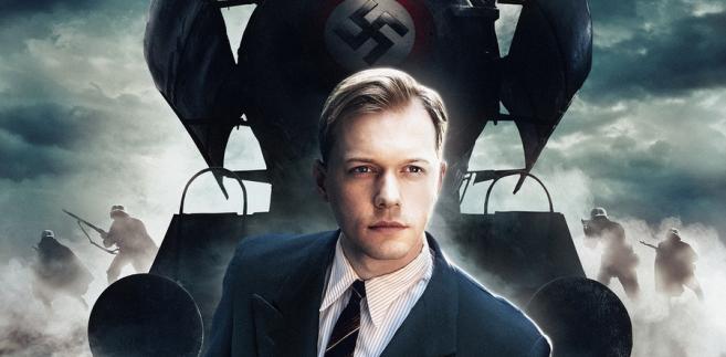 film Kurier, Władysław Pasikowski