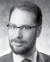 Karol Trybulec, radca prawny, doradca podatkowy, Enodo Advisors