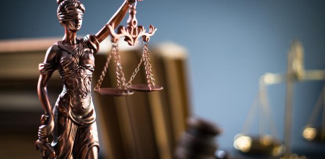 Jeszcze w połowie grudnia Ministerstwo Sprawiedliwości poinformowało, że zawarło porozumienie ze związkami zawodowymi w sprawie płac pracowników sądów.