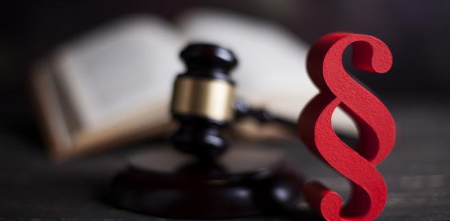 Precedensowy wyrok: Osoby częściowo ubezwłasnowolnione mają prawo głosować