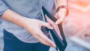 Spółka GPW Benchmark, która jest obecnie administratorem WIBOR-u i pracuje nad jego nową metodologią, deklaruje, że prace przyspieszają, bo pozyskała właśnie niezbędne dane z sektora bankowego.