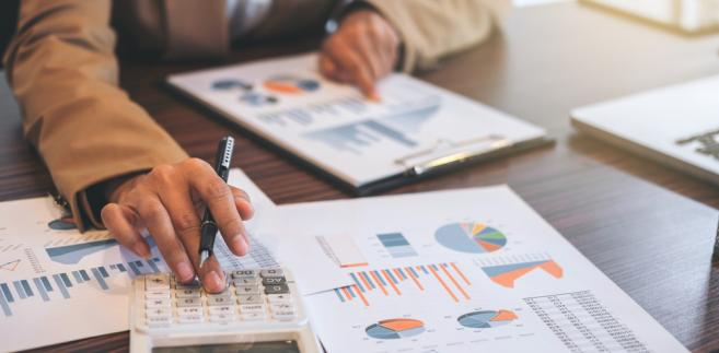 Jak poinformowało w czwartek w komunikacie Biuro Rzecznika MŚP, Abramowicz zwrócił się do ministra finansów z wnioskiem o wydanie objaśnień prawnych w zakresie raportowania schematów podatkowych (Mandatory Disclosure Rules - MDR).