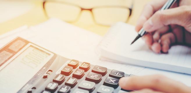 W praktyce schemat podatkowy mylnie jest rozumiany jako uzgodnienie przynoszące korzyść podatkową.