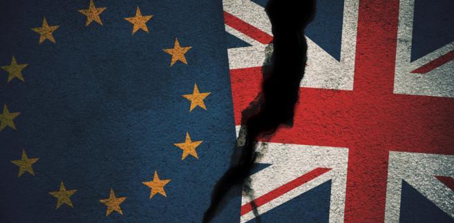 Wielka Brytania powinna opuścić Wspólnotę 29 marca