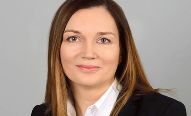 Renata Deptała, dyrektor Regionu Małopolskiego, Bank Gospodarstwa Krajowego