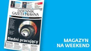 Magazyn DGP 1.02.19