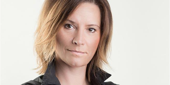 Adriana Piotrowska-Milczarek, Citibank Europe PLC, Poland HR Manager