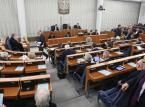 Prace Sejmu i Senatu w 2019 roku: Cztery ustawy przyjęte przez parlamentarzystów