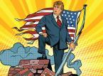Stan wyjątkowy w warunkach amerykańskich. Spór o zakres władzy między rządem federalnym a stanowym