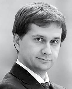 Dr Michał Wilk, radca prawny i doradca podatkowy w Wilk Latkowski