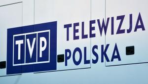 TVP i MSZ podpisały porozumienie ws. utworzenia i rozpowszechniania kanału TVP Wilno