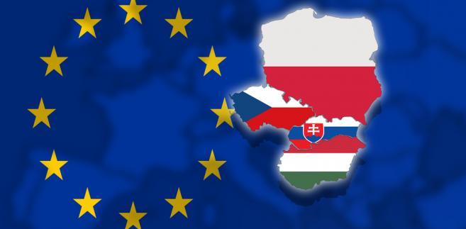 W najbliższy czwartek szef polskiego rządu udaje się na Słowację, gdzie weźmie udział w szczycie Grupy Wyszehradzkiej (Polska, Czechy, Słowacja, Węgry), w którym uczestniczyć ma także kanclerz Niemiec.