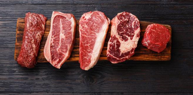 Ubojnia przy gospodarstwie. Od lutego będziesz mógł kupić mięso od rolnika
