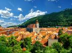 Nie tylko Bukareszt. Co warto zobaczyć w Rumunii?