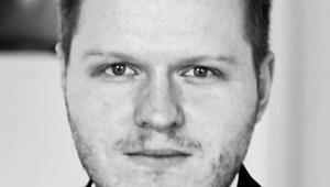 Piotr Stosio, radca prawny