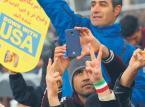 Iran, nawet gdyby chciał, gospodarczo nam nie zaszkodzi